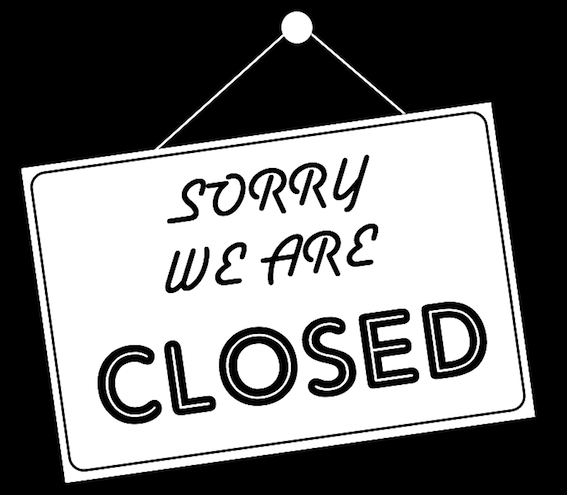 closed-bk